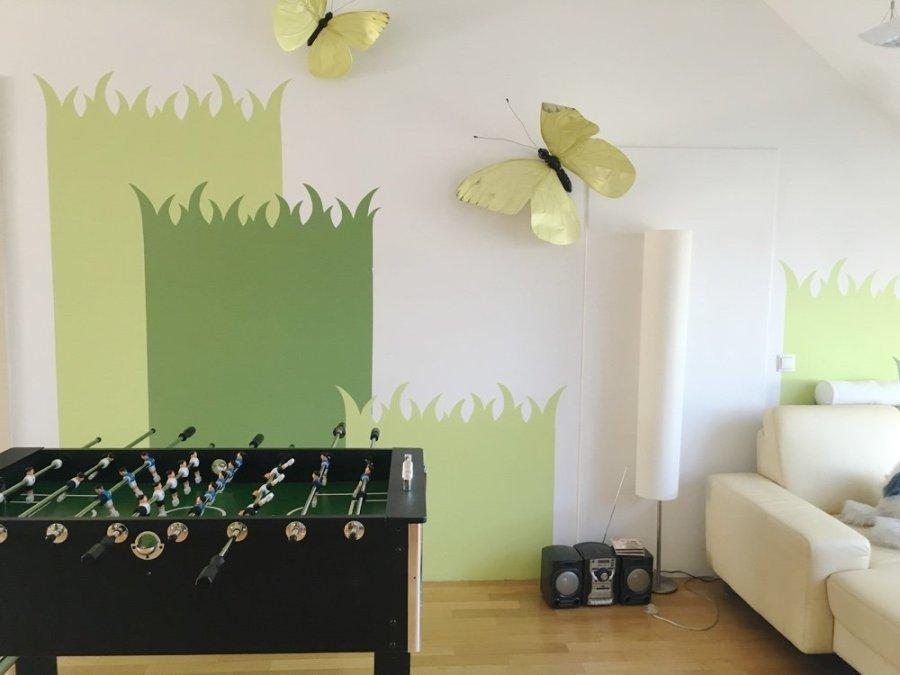 ronald-mcdonald-kinderhilfehaus-die kleine botin-4