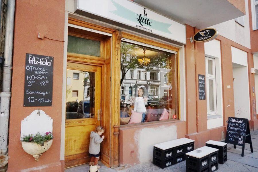 familiencafe-luette-berlin-die kleine botin-beitragsbild