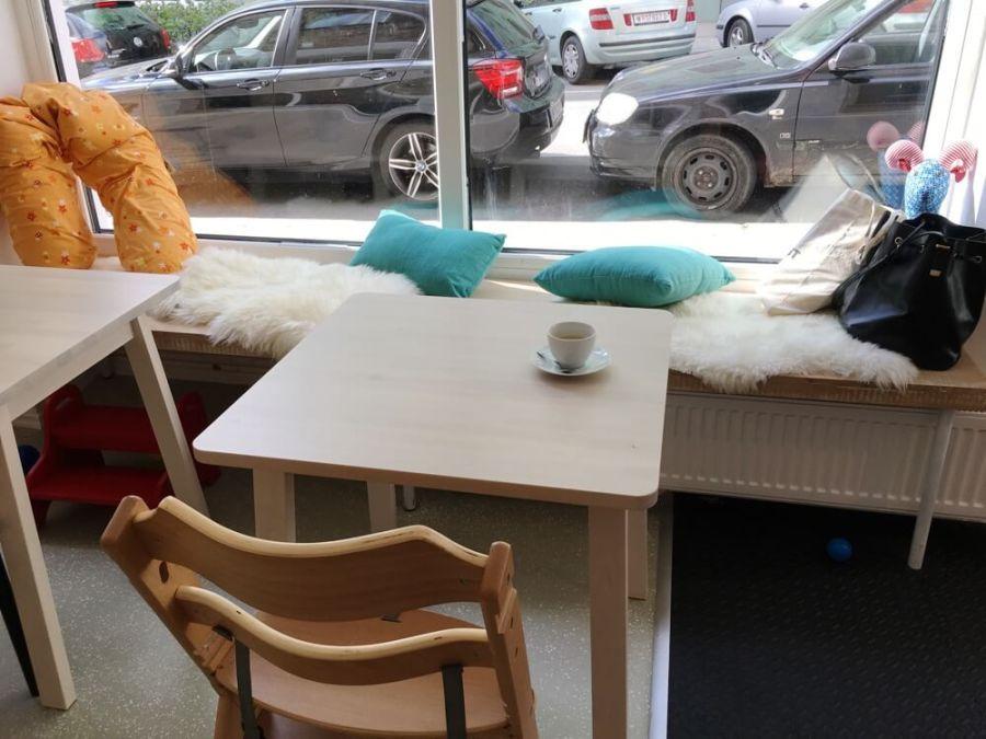 mini-and-me-kindercafe-die-kleine-botin-1