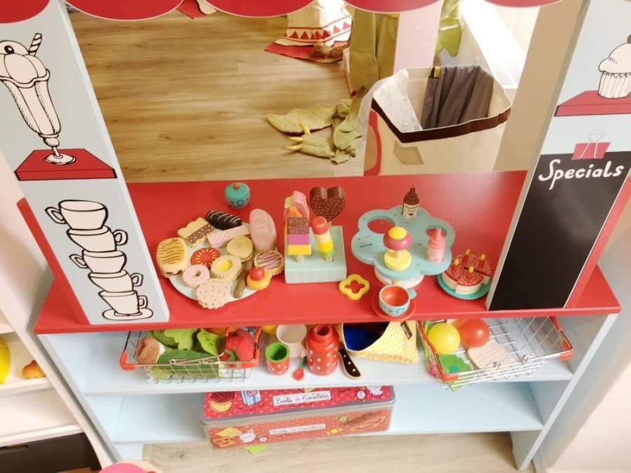 mini-and-me-kindercafe-die-kleine-botin-5