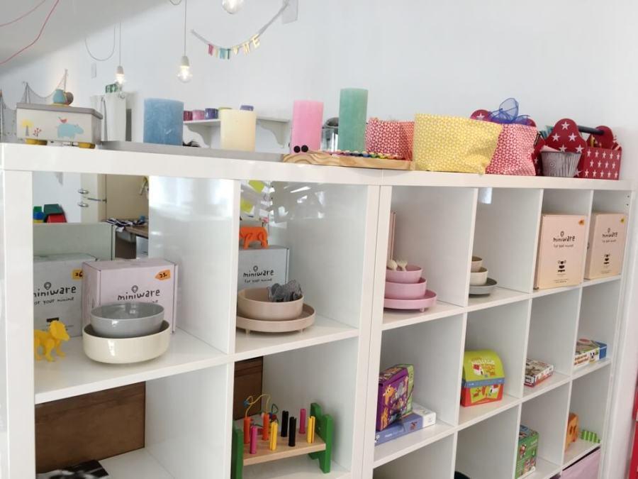 mini-and-me-kindercafe-die-kleine-botin-8