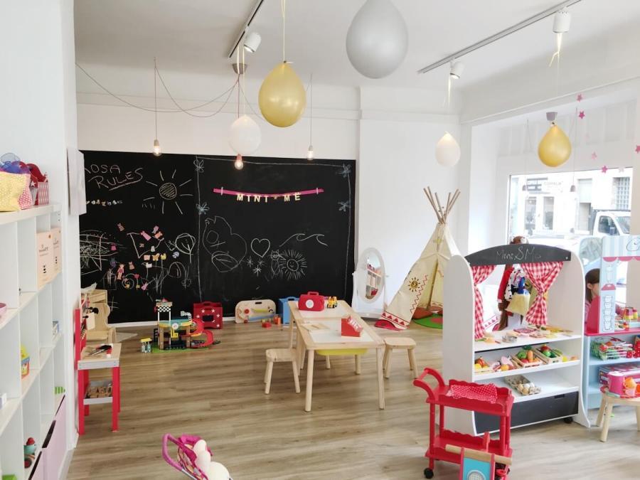 mini-and-me-kindercafe-die-kleine-botin-beitragsbild