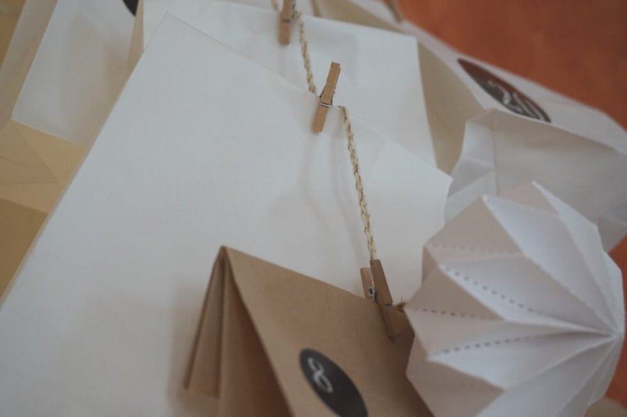diy-adventkalender-papiertueten-die-kleine-botin-1