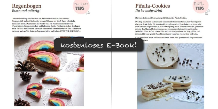 schauinsbuch-e-book-happy-cookie-1200