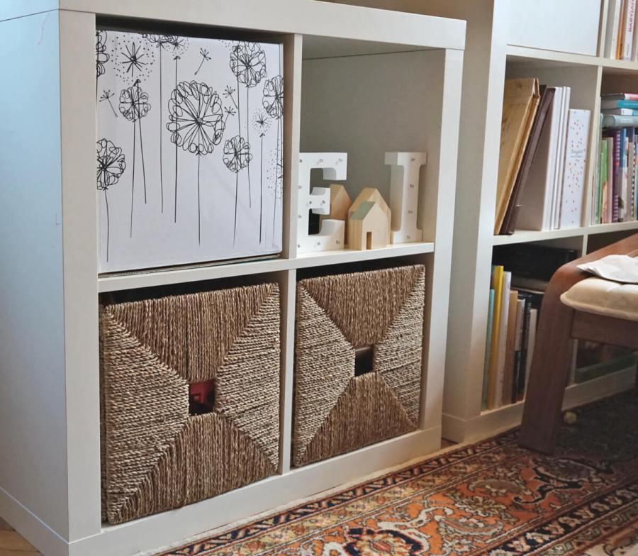 eigenst ndigkeit und trotzphase tipps zum ruhe bewahren plus buch empfehlung. Black Bedroom Furniture Sets. Home Design Ideas