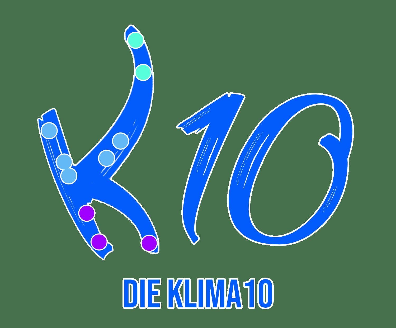 dieklima10.de