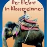 TINO, Der Elefant im Klassenzimmer