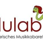 dulabi - Literarisches Musikkabarett