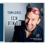 TOM LEHELs Kinder-Konzert