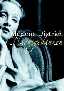 Herausgeber: Maria Riva (Übersetzung Reiner Pfleiderer) C. Bertelsmann Verlag 2005