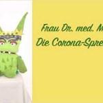 Corona Sprechstunde
