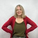 Baronsky_Eva_Milena-Stubbe-c-Kampa-Verlag