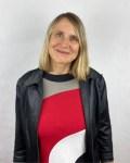 Brendler_Claudia_Milena-Stubbe-c-Kampa-Verlag