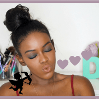 Single and Ready To Mingle: Di (Video-Tutorial)
