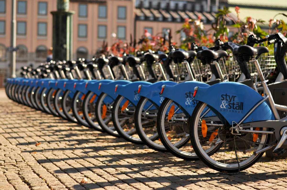 gbg-fiets