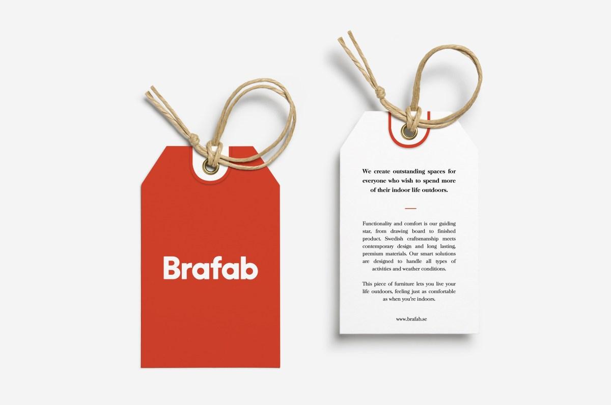 brafab-algemeen2