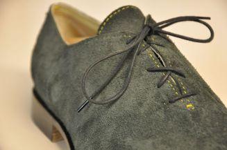 maXarios-Schuhe-nach-Maß_01