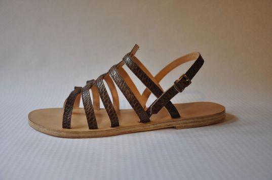 maXarios-Schuhe-nach-Maß_11