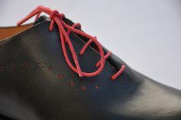 maXarios-Schuhe-nach-Maß_13