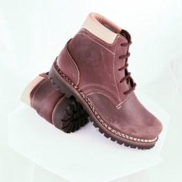 Schuh-Bertl-07