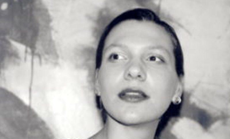 Anna Selma: Der Zweite Blick