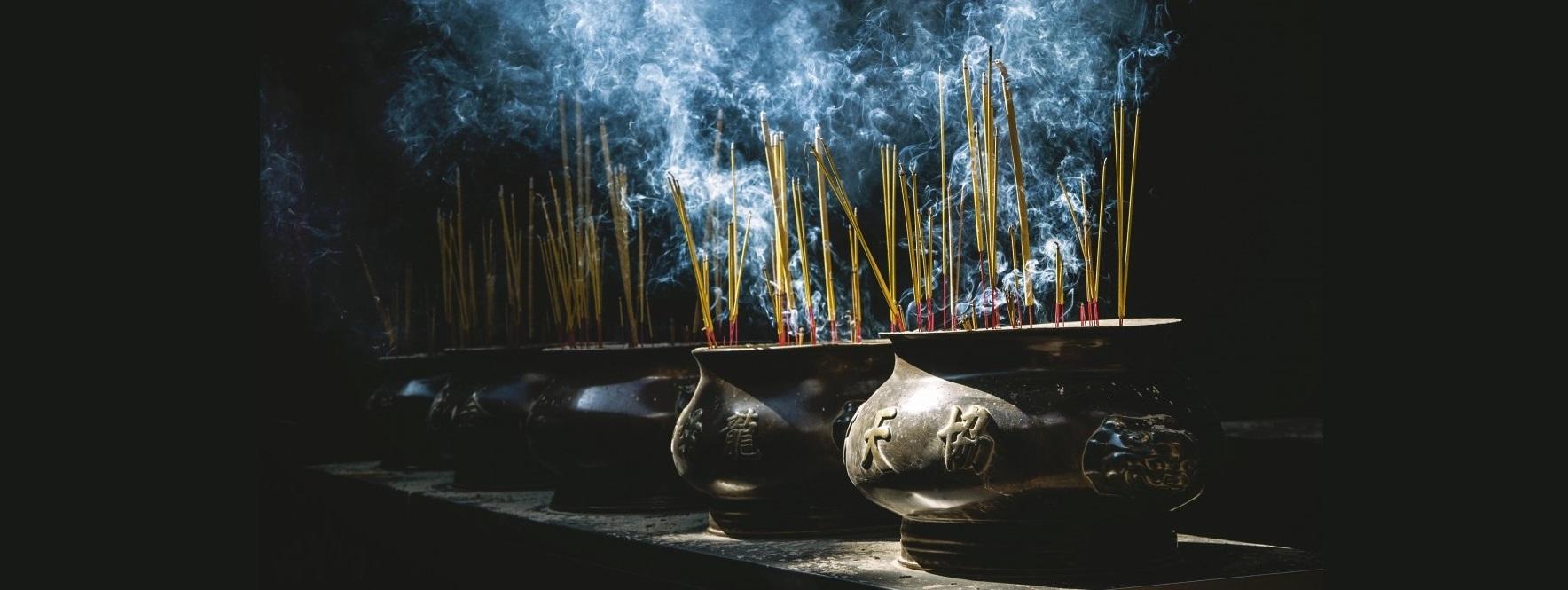 incense-arti-marziali-chieri