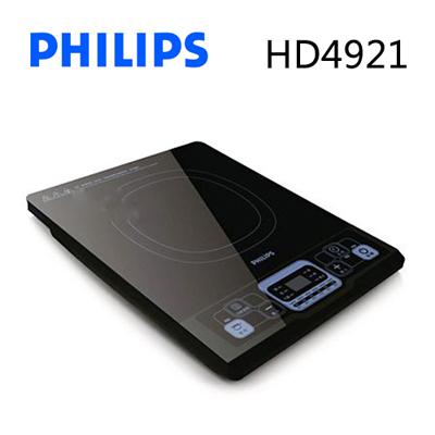 Bếp từ Philips HD4921