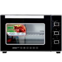 Lò nướng Sanaky VH5099S2D (50 lít)