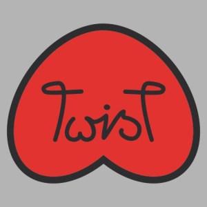 Twist carrier