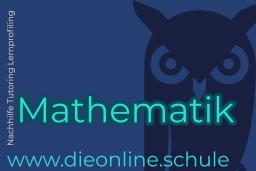 Fachraum Mathematik_uebungen_interaktiv