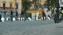 Regensburg - 18. August 2014