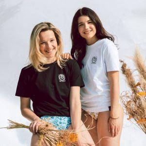 20KDegrees Anna und Verena