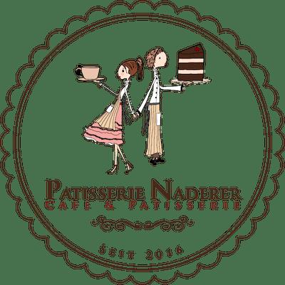 Patisserie Naderer