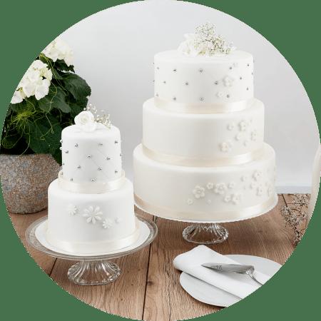 Hochzeitstorte_Patisserie_Naderer_Philip-Baumgartner-Fotograf-Amstetten-Oed-Oehling_rund