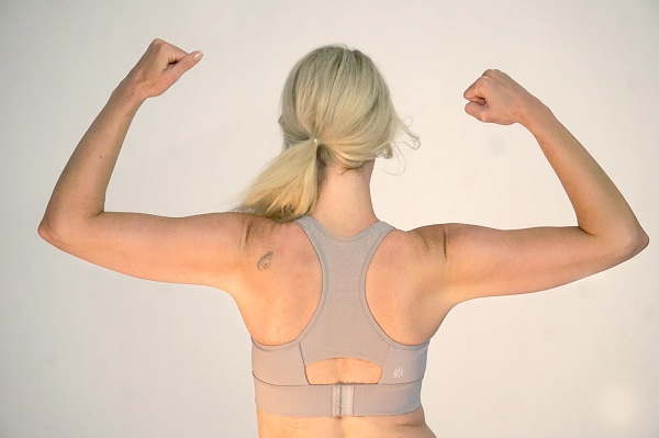 3c481c41b6bfb Products for Women after Mastectomy   DIEP Flap - DiepCjourney