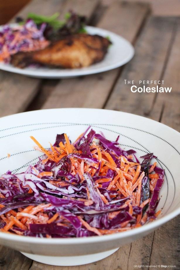 coleslaw bbq