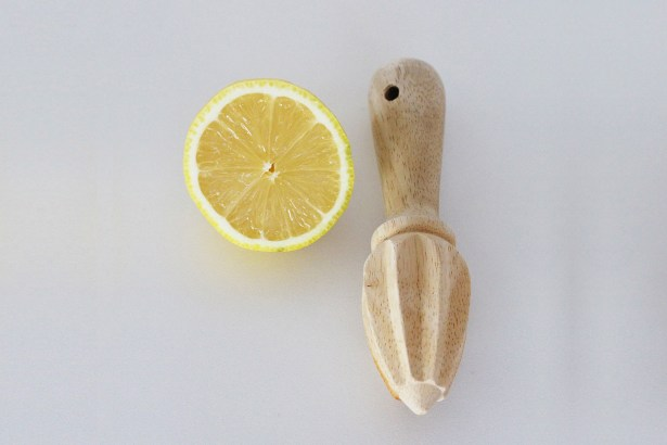 lemon juicer 1
