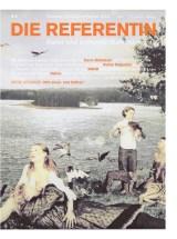 Die Referentin #2