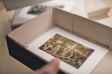 Kontaminierte Orte, Ausstellungsansicht afo, Detail. Foto Violetta Wakolbinger