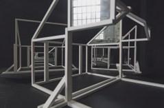Hidden Rooms, 2019. Foto Bernd Oppl