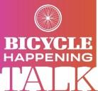 LOGO_Bicycle Happening TALK