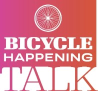 LOGO_Bicycle Happening TALK