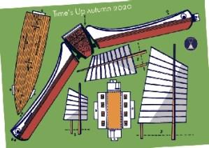 2020_10_01_Autumn20_Print