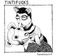 Cover Tintifucks