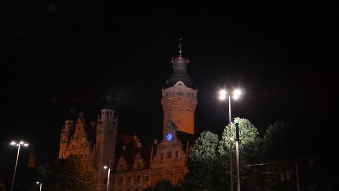 Leipzig 11