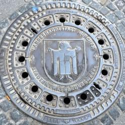 11. München