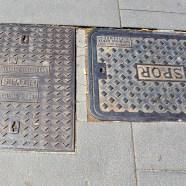 Rom Kanal (5)