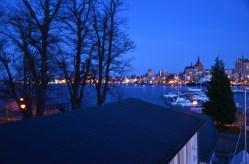Rostock (37)