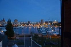 Rostock (38)