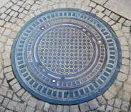 Berlin 11